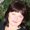 Елена, 55, г.Хойники