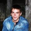 Дима, 27, г.Симеиз