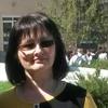 Ольга, 51, г.Жирновск