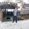 Винер, 42, г.Самара