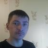 nikolai, 31, г.Ухта