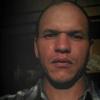 Виталий, 36, г.Бендеры