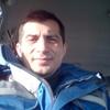Тима, 35, г.Бухара