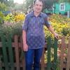 Славик, 61, г.Городея