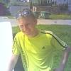 Петро, 20, г.Львов