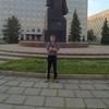 Евгений, 39, г.Архангельск