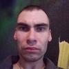 Анатолий, 26, г.Омск