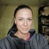 evgeniya48042, 38, г.Ярославль