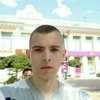 Илья, 30, г.Симферополь