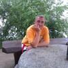 Евгений, 39, г.Забайкальск