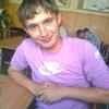andreyka, 23, г.Грайворон