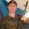 Денис, 23, г.Ахтубинск