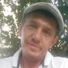 alex, 38, г.Ашкелон