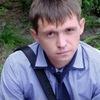 Александр, 29, г.Добрянка