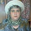 Анна, 51, г.Ижевск