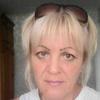 Ольга, 48, г.Новокузнецк