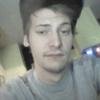 Michael, 21, г.Вена