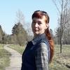 Наталья Ментюкова, 39, г.Выборг