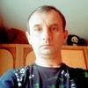 сергей, 47, г.Лиски (Воронежская обл.)