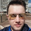 Альберт, 28, г.Кстово