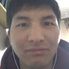 Nariman, 30, г.Астана
