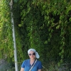 Ольга, 45, г.Рига
