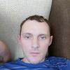 Пётр, 33, г.Северск