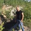 денис, 27, г.Новосибирск