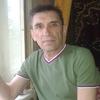 сергей, 57, г.Волгореченск