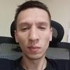 Андрей, 27, г.Ликино-Дулево