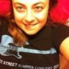 Anna, 32, г.Канзас-Сити