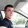 Олег, 23, г.Винница