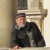 Lawr, 66, г.Scarborough