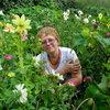 Светлана, 54, г.Кустанай