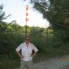 Александр, 53, г.Киржач
