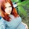 Аленачка, 20, г.Хабаровск