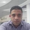 elavokato, 29, г.Манама