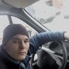 Антон, 33, г.Челябинск