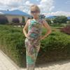 Екатерина, 36, г.Донецк
