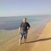 Алексей, 42, г.Петровск