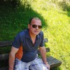 Fedor, 47, г.Darmstadt
