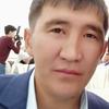 урал, 41, г.Павлодар