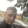 Kiril, 52, г.Пловдив