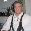 Freeman, 57, г.Дюссельдорф