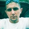 Вадим, 25, г.Хмельницкий