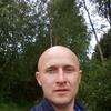 Kokos, 43, г.Пермь