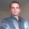 Сергей, 35, г.Луцк