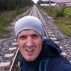 Anton, 26, г.Ингольштадт