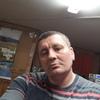 Павел, 42, г.Вильнюс