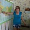 margarita, 58, г.Игра